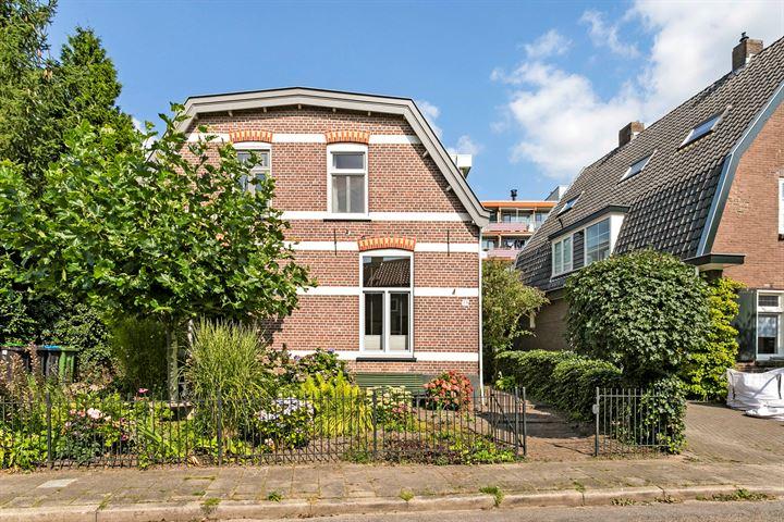 Vianenstraat 39