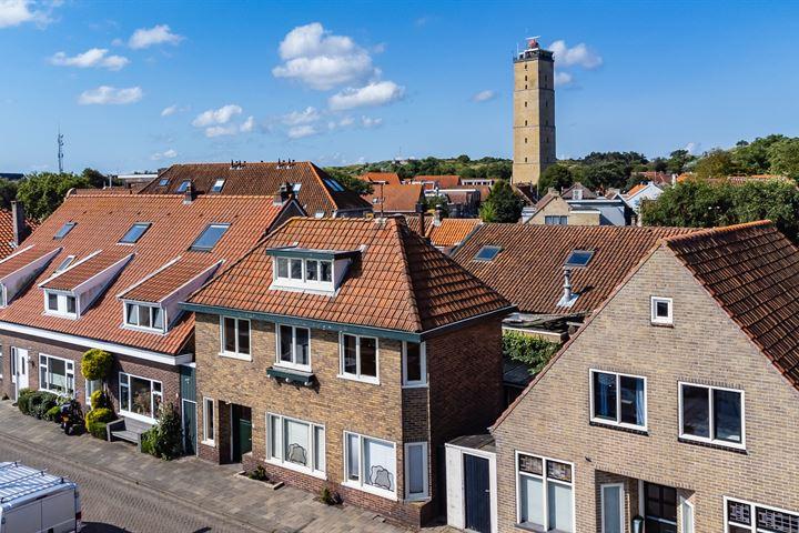 Willem Barentszkade 33