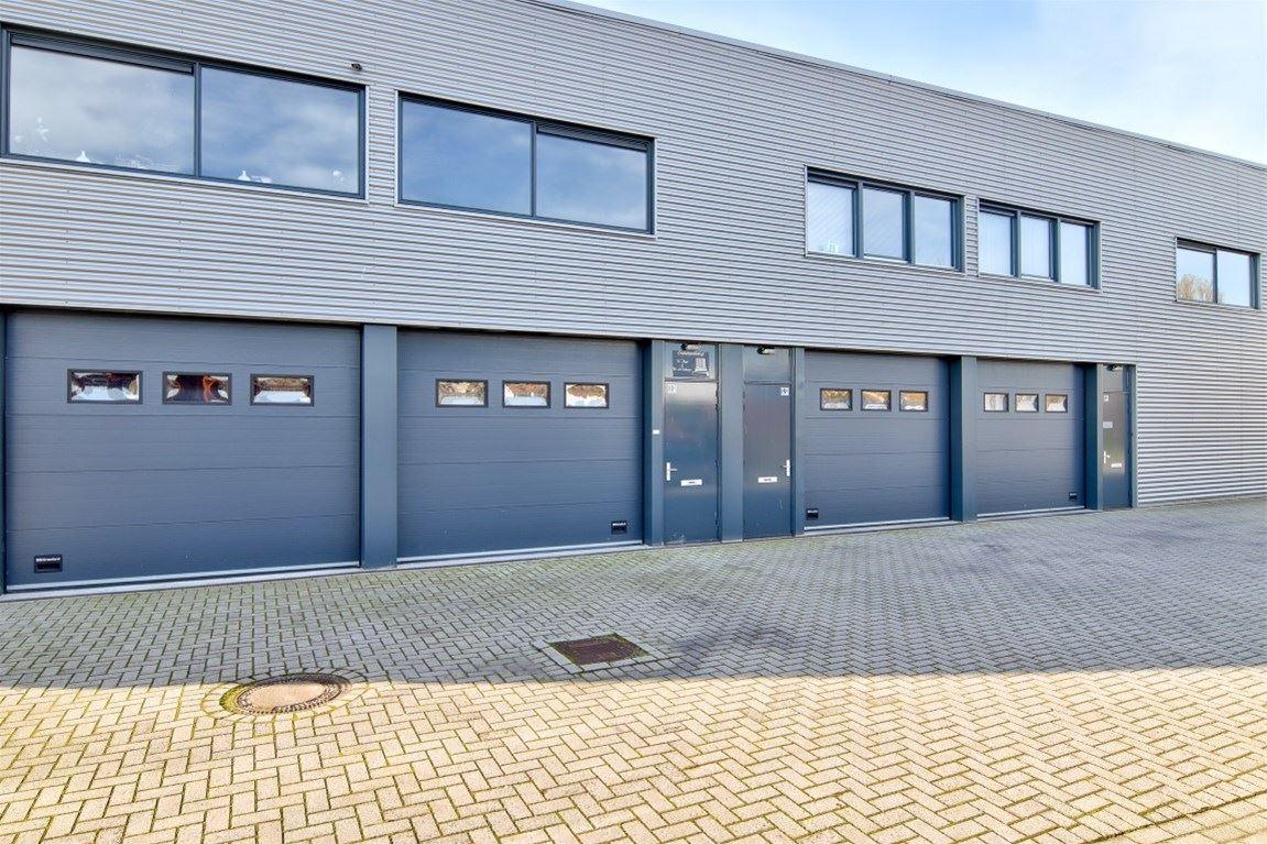 Bekijk foto 1 van Lagedijkerweg 19 C
