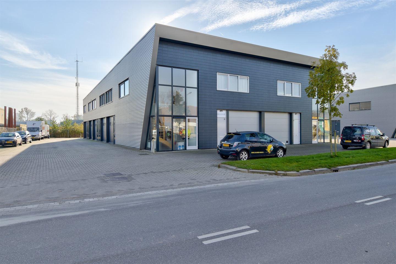 Bekijk foto 2 van Lagedijkerweg 19 C