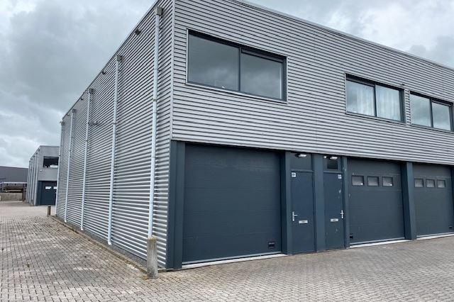 Bekijk foto 1 van Lagedijkerweg 19 E