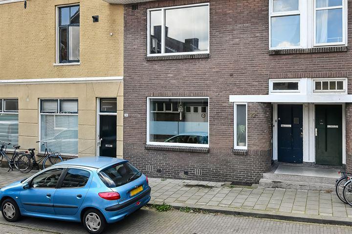Reinaldstraat 22