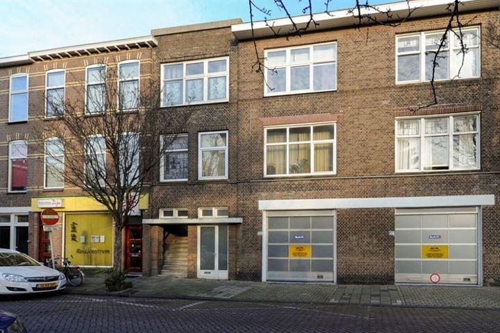 Johannes Camphuijsstraat 152