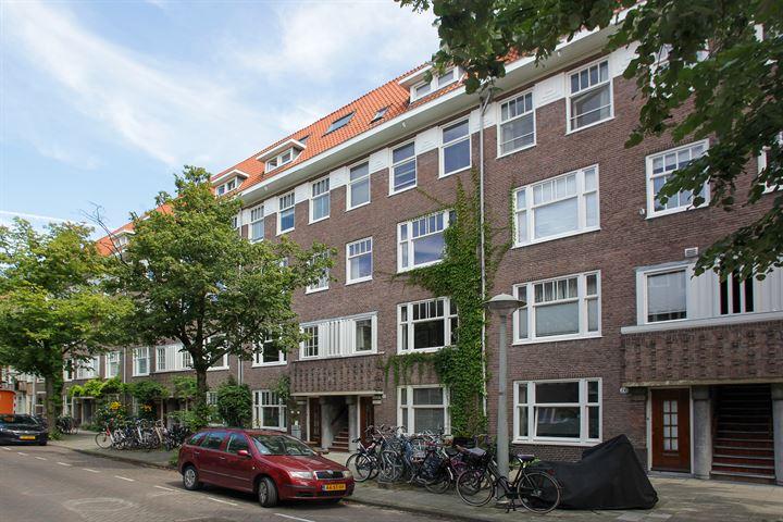 Sassenheimstraat 30 1