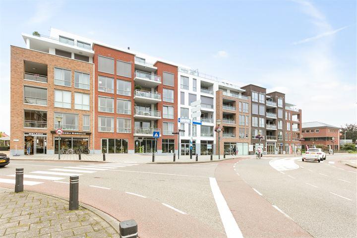 Stationsweg 70