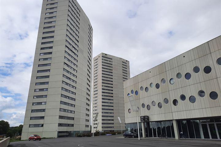 Boumaboulevard 389