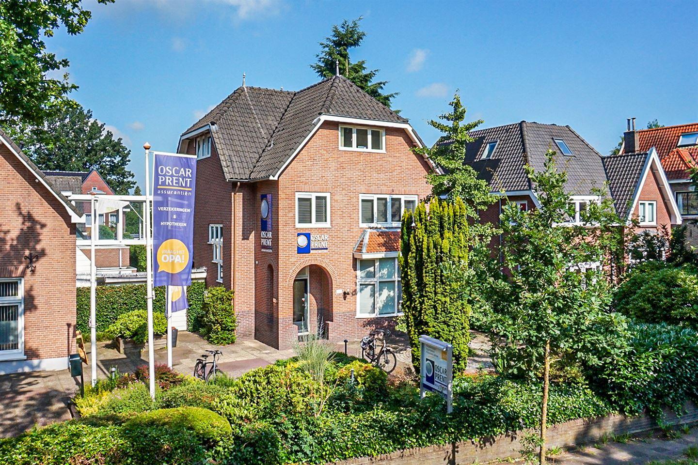 Bekijk foto 1 van Soestdijkseweg Zuid 219