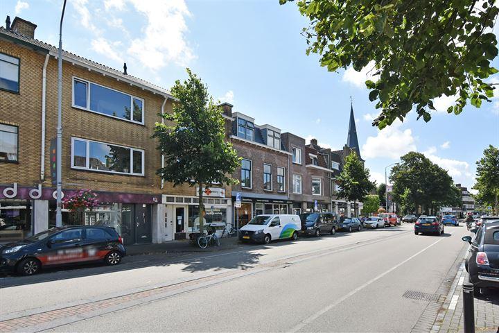 Parkweg 70 B