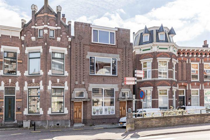 Gouwestraat 16