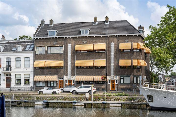 Oosthavenkade 19
