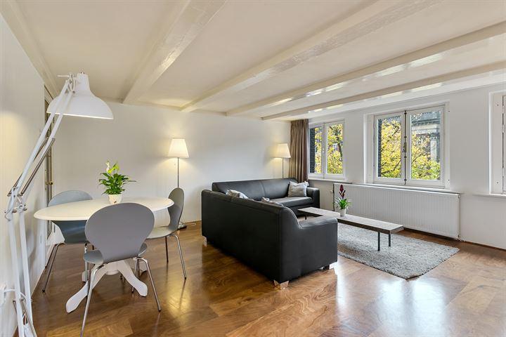 Prinsengracht 689 4