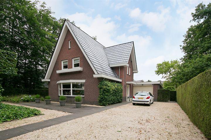 Deventerstraat 437
