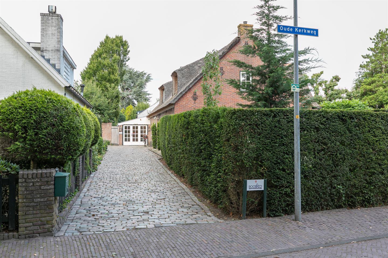 Bekijk foto 1 van Oude Kerkweg 9