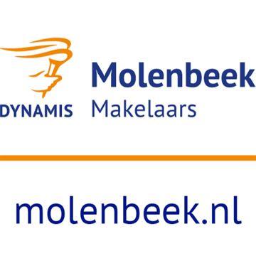Molenbeek Makelaars Zeist