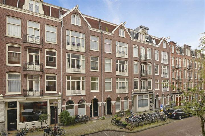 Kanaalstraat 53 I