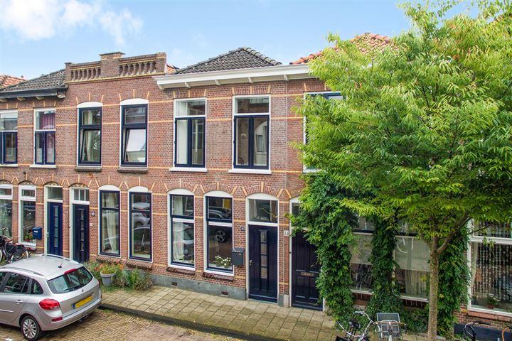 Willemstraat 12