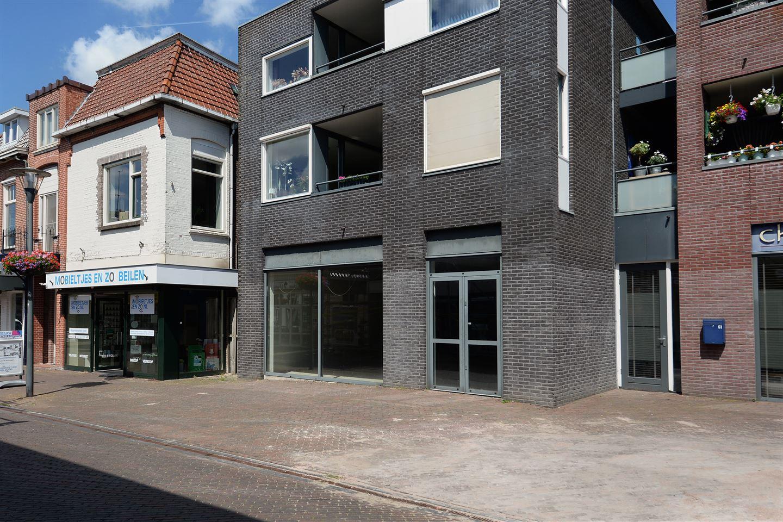 Bekijk foto 1 van Brinkstraat 59