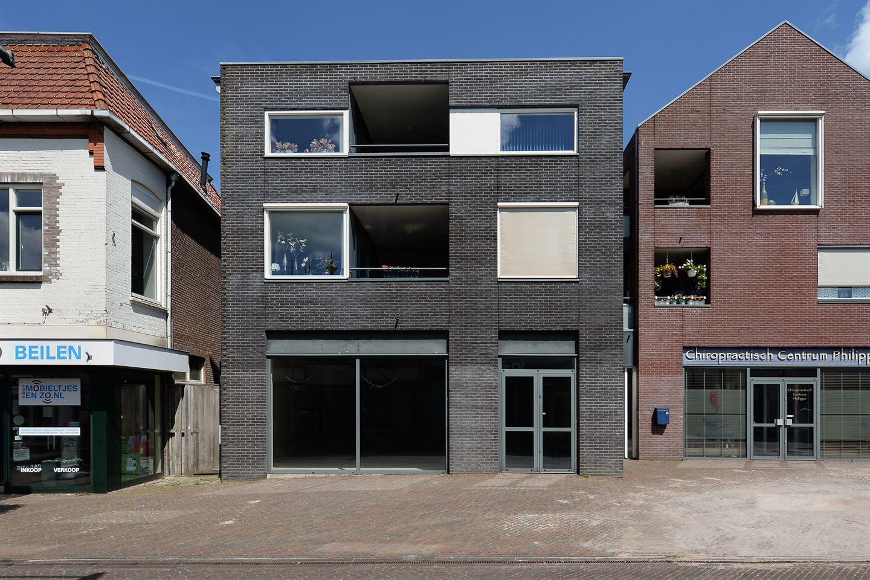 Bekijk foto 2 van Brinkstraat 59