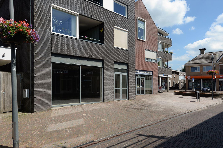 Bekijk foto 3 van Brinkstraat 59
