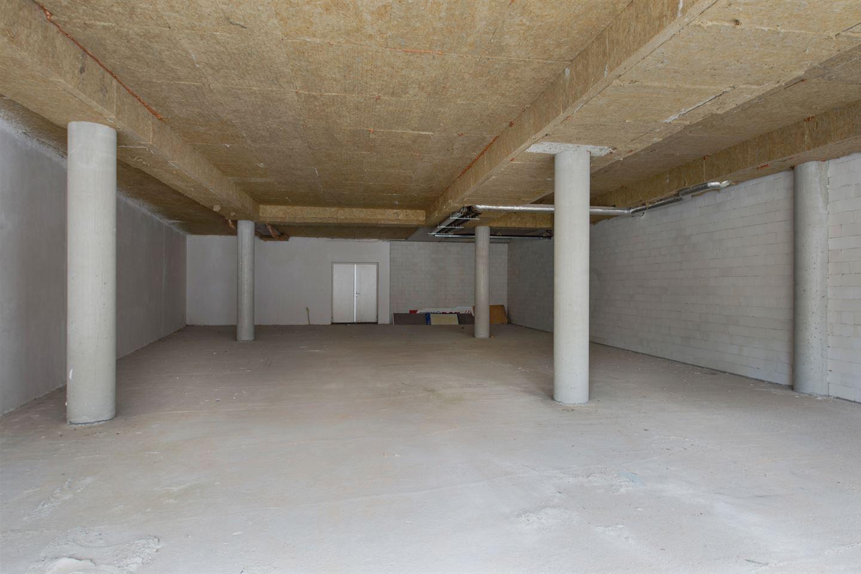 Bekijk foto 5 van Brinkstraat 59