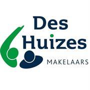 DES HUIZES MAKELAARS
