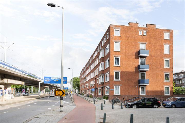 Schieweg 237 B