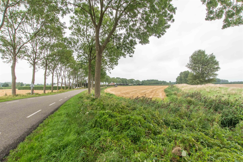 Bekijk foto 5 van Zwinweg