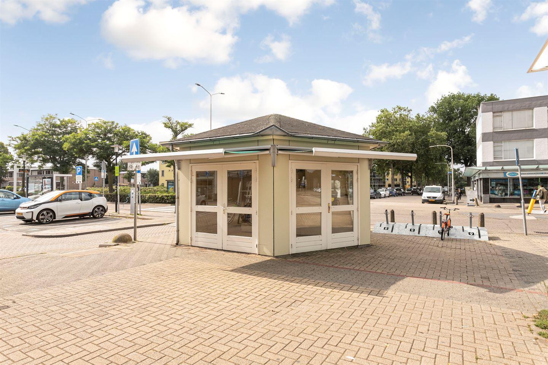 Bekijk foto 1 van Couwenbergstraat 150 a