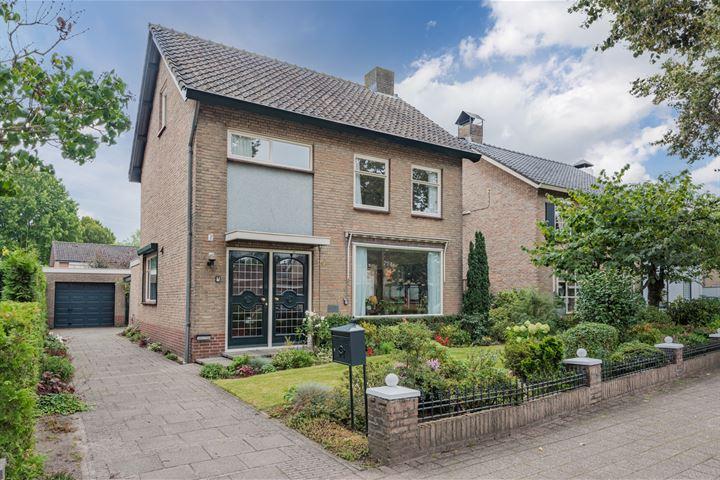 Aabeekstraat 20