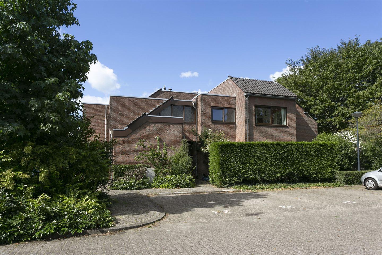 Bekijk foto 3 van Schaepmanplein 22