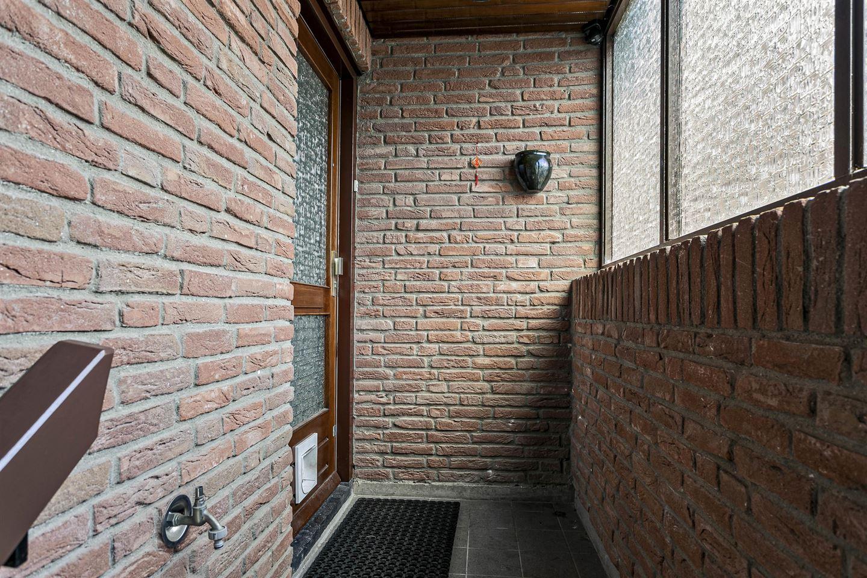 Bekijk foto 4 van Schaepmanplein 22