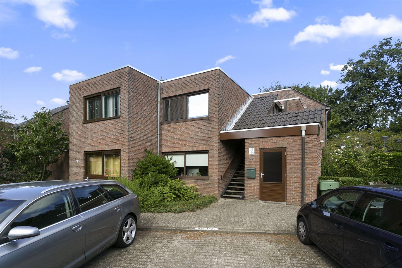 Bekijk foto 2 van Schaepmanplein 22