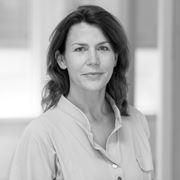 Marit Nieboer - Rentenaar - NVM-makelaar