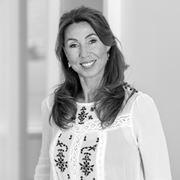 Fiona Koning - Vastgoedadviseur