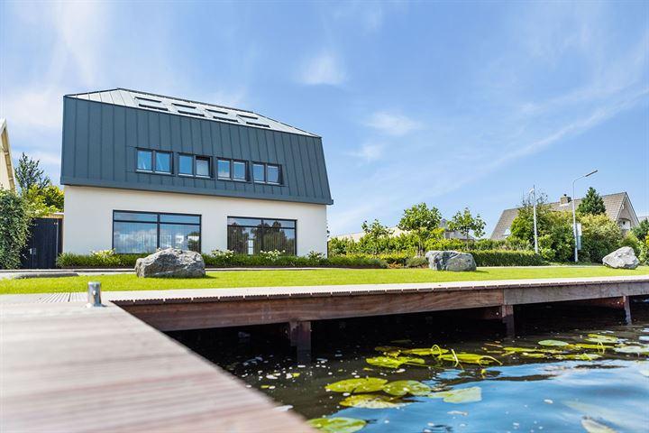 Nieuwemeerdijk 306