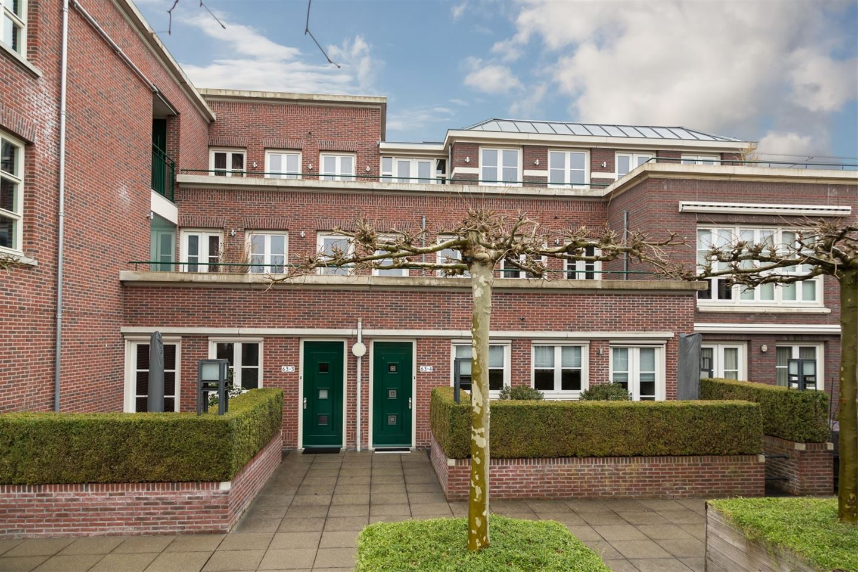Bekijk foto 3 van Walstraat 63 -18