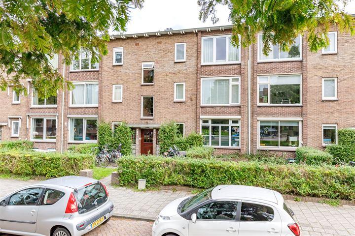 Karel Doormanlaan 16