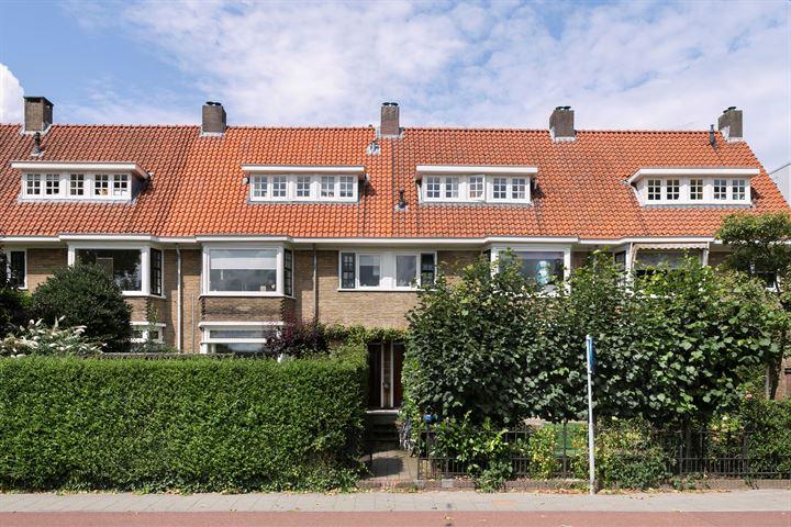 Utrechtseweg 262