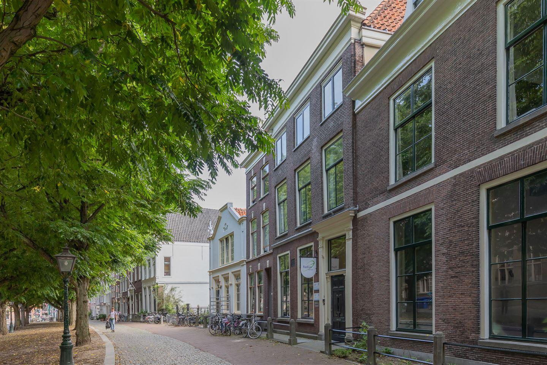 Bekijk foto 3 van Hooglandse Kerkgracht 32