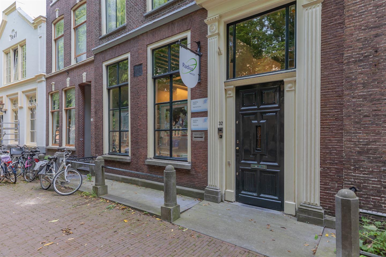 Bekijk foto 4 van Hooglandse Kerkgracht 32