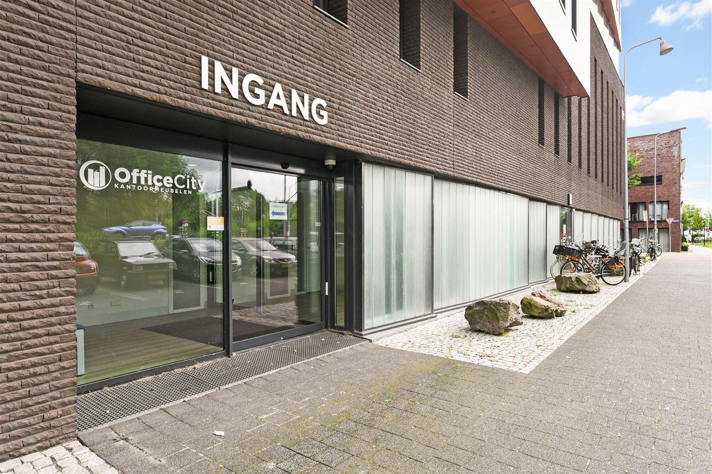 Bekijk foto 2 van Henk Schijvenaarstraat 1