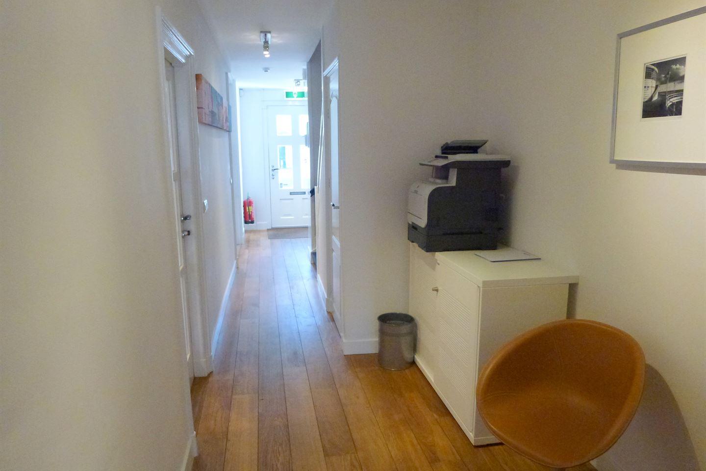 Bekijk foto 4 van Bergstraat 29 2