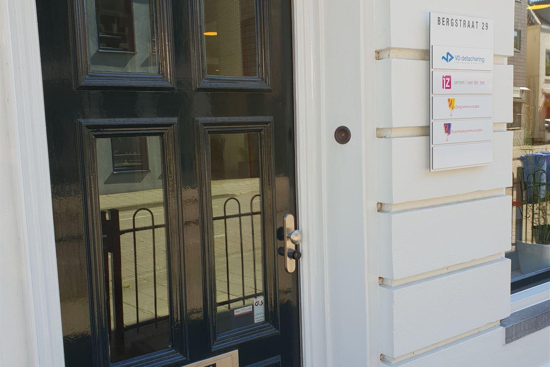 Bekijk foto 2 van Bergstraat 29 2