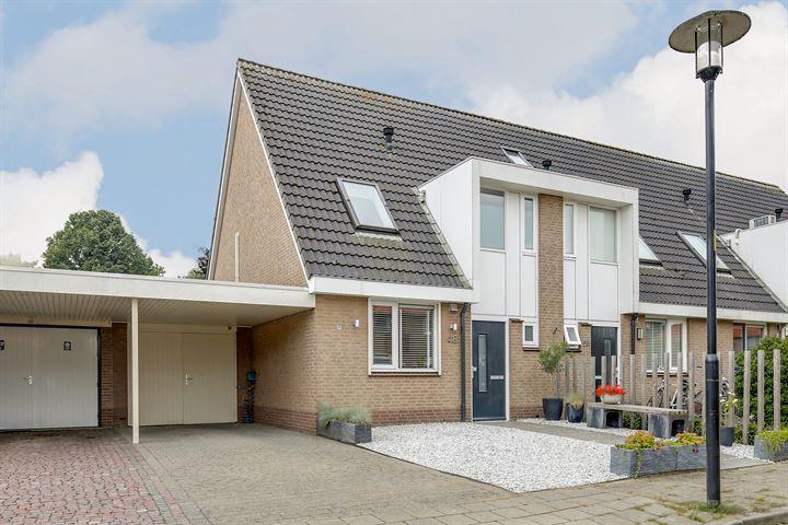 Bernhardstraat 48