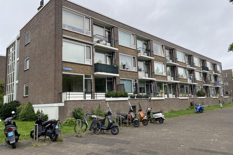 Bekijk foto 2 van Molenstraat 50