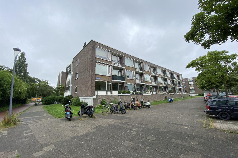 Bekijk foto 1 van Molenstraat 50