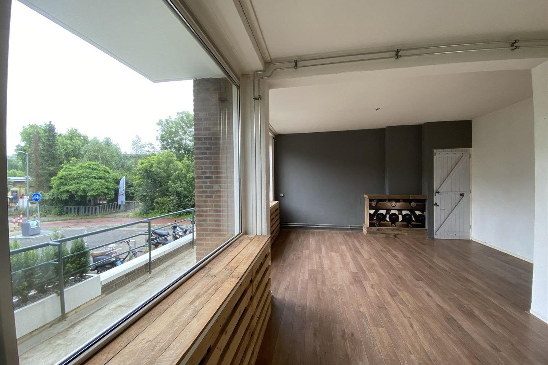 Bekijk foto 4 van Molenstraat 50