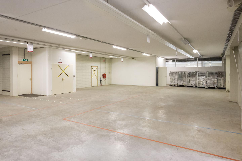 Bekijk foto 5 van Installatieweg 6