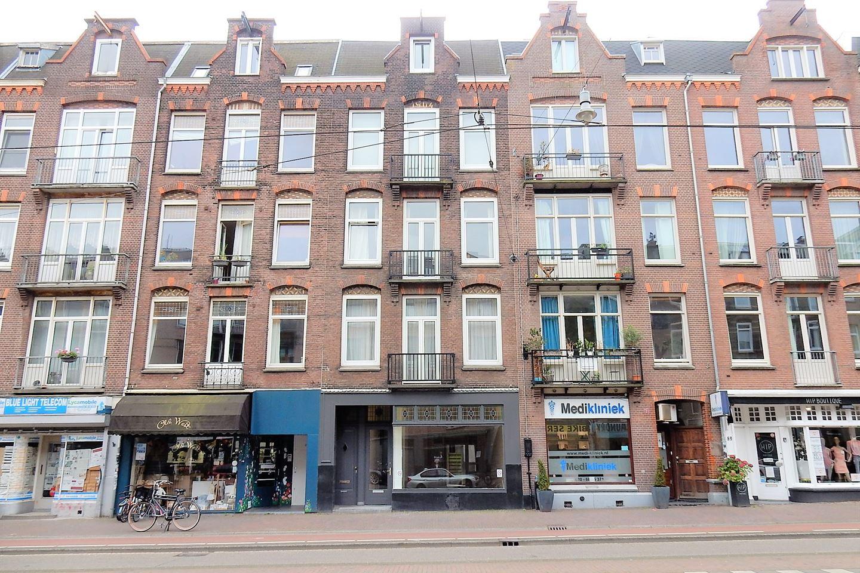 Bekijk foto 1 van De Clercqstraat 65 wkl