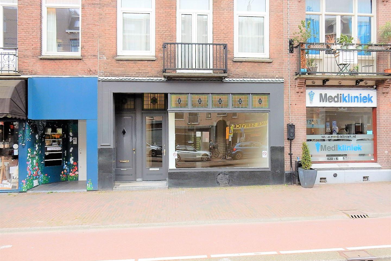 Bekijk foto 2 van De Clercqstraat 65 wkl